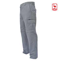 pantalon Desmontable Paper Soft